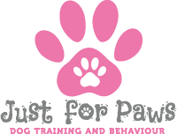 Just for Paws | Dog Training and Behaviour | Manchester